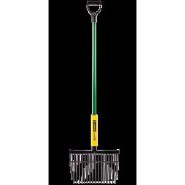 Electric fork GABELMAXX