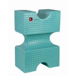 Stranski blok za kavaleto