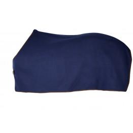 Pokrivalo za znoj LEA