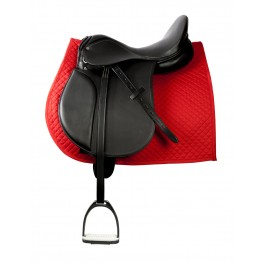 Complete saddle set PFIFF