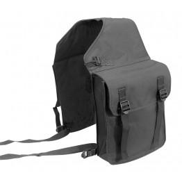Dvojna torba za sedlo PFIFF