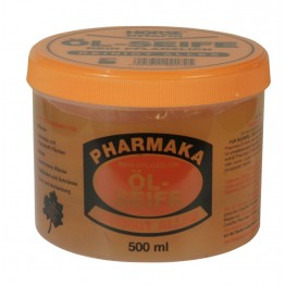 Oljno milo za vsestransko uporabo PHARMAKA