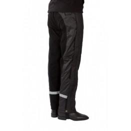 Termo hlače POLARSTERN