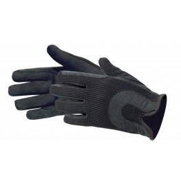 Jahalne rokavice ULE