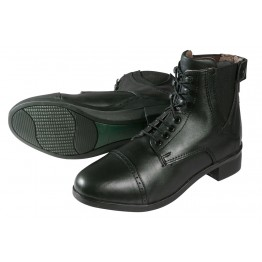 Jahalni čevlji LACE