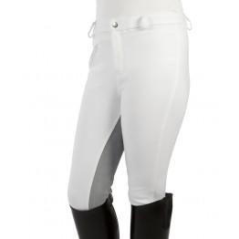 Jahalne hlače GREY