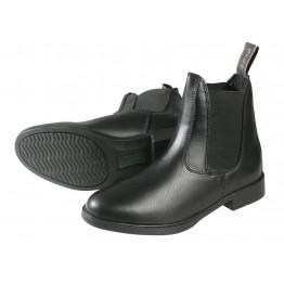 Jahalni čevlji ZWEIFARBIG