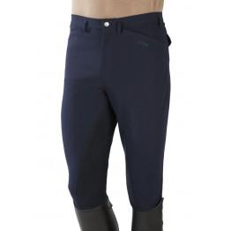 Moške jahalne hlače FINN