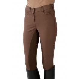 Jahalne hlače CLIMA