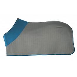 Pokrivalo za znoj LISA