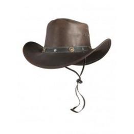 Western klobuk TEXAS
