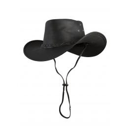 Western klobuk UTAH