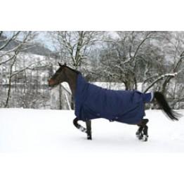 Zimsko pokrivalo BETHEL, 300g