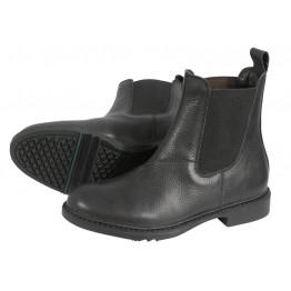 Jahalni čevlji HALLAIN