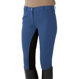 Jahalne hlače COLOR