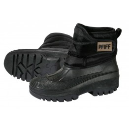 Termo čevlji PFIFF
