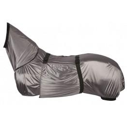 Pokrivalo PFIFF za konje s poletnim ekcemom