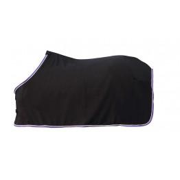 Pokrivalo za znoj HENNES