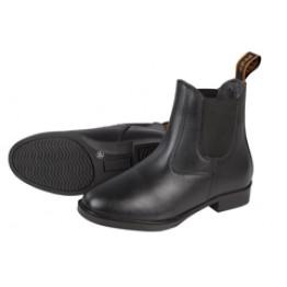 Zimski jahalni čevlji LINED