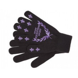 Zimske rokavice PFIFF EQ