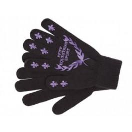 Gloves PFIFF EQ