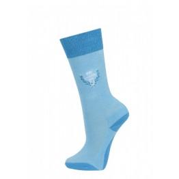 Jahalne nogavice za otroke PFIFF