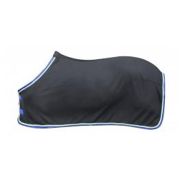 Pokrivalo za znoj MALTE