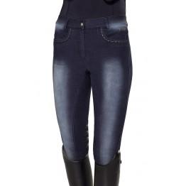 Jeans jahalne hlače CLARA