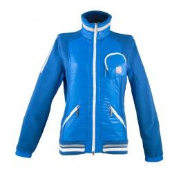 Športna jakna NOWRA