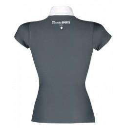 Tekmovalna majica ELLEN, velikost 38