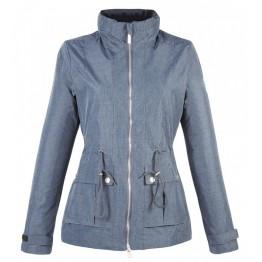 Prehodna jakna GRAFTON