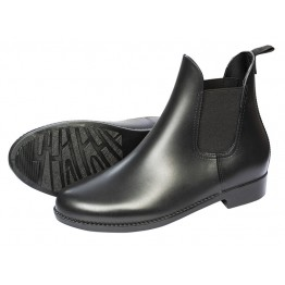 Gumijasti jahalni čevlji PFIFF