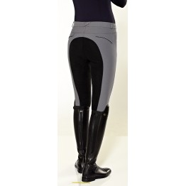 Jahalne hlače BIRTHE, velikost 40