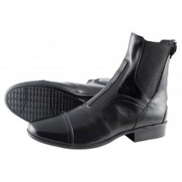 Jahalni čevlji TAUNTON
