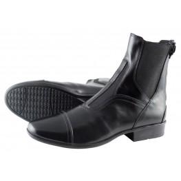 Jahalni čevlji TAUNTON, velikost 39