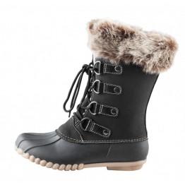 Zimski škornji GLAUBIG