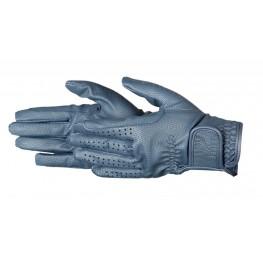 Jahalne rokavice LEA