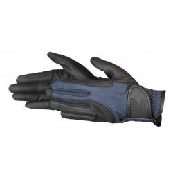 Jahalne rokavice ELASTIK