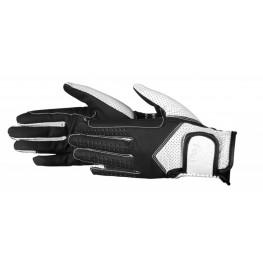 Jahalne rokavice LINN