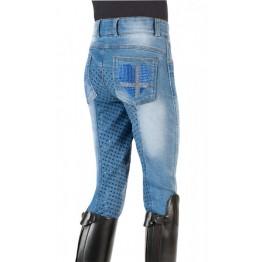 Jahalne hlače CAMI