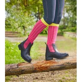 Otroški jahalni čevlji CLASSIC