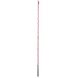 Lonžirni bič Steckbar