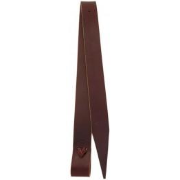 Tie-Strap LEDER