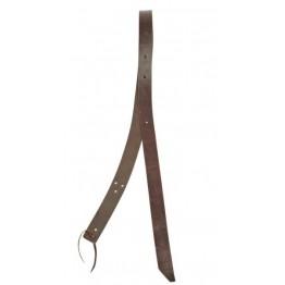 Tie-Strap LEDER PRO