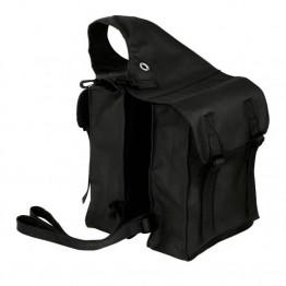 Dvojna torba za sedlo BUSSE