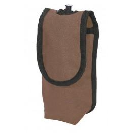 Potovalna torba Mini