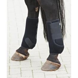 Zaščita za noge SPORT