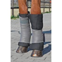 Podloga za bandaže Pad
