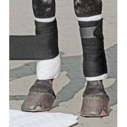 Podloga za bandaže Bandamull