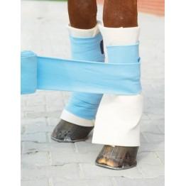 Podloga za bandaže iz filca
